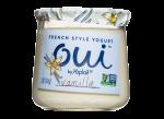 French Style Yogurt Vanilla