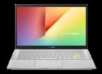VivoBook S433FA-DS51