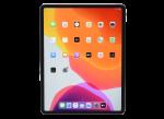 iPad Pro 12.9 (4G, 128GB) - 2020