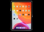 iPad Pro 11 (4G, 128GB) - 2020