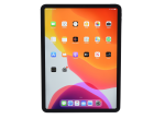 iPad Pro 11 (128GB) - 2020