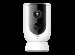 Kasa Smart KC300S2 System (2 Camera Kit)