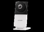 Sight SD-H2601