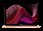 MacBook Air 13-inch (2020)