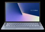 ZenBook UX431FL-EH74