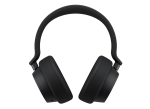 Surface Headphone 2