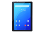 Tablet Pro 10.1
