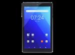 Tablet Pro 8