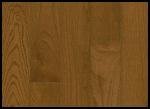 Plano Oak Saddle AHS5117 (Home Depot)
