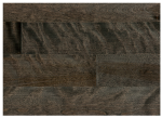 Bellawood Iron Hill Maple Character 10047324