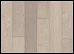 Hydropel Oak Parchment EKWR54L20W (Home Depot)