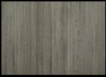 Berkley Waterproof Engineered Bamboo Click YY-VSPC-DG02 (Home Depot)