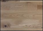 Bellawood Geneva White Oak 10045563