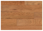 Naturals Hot Springs Hickory LX55204008 (Lowe's)