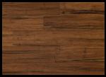Rustic Brown Bamboo 1357343