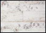 AquaSeal 24 Tapestry Oak 10047713