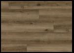 Warm Honey Oak LWD8099RCB (Lowe's)