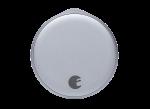 WiFi Smart Lock AUG SL05-M01-G01