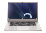 Chromebook 4+ (XE350XBA-K05US)