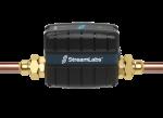 Home Water Control Shutoff Valve
