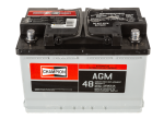 AGM H6-760CHAGM