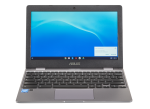 Chromebook CX22NA-BCLN4