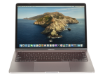 MacBook Pro 13-inch with Touch Bar (2020)
