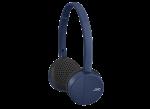 Flats Wireless - HAS23WB