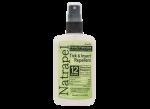Tick & Insect Repellent Pump