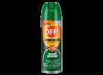 Sportsmen Deep Woods Insect Repellent 3