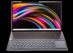 ZenBook Duo UX481FA-DB71T