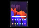 Galaxy Tab S7 Plus 5G