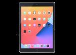 iPad (32GB) - 2020