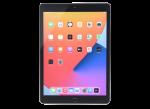 iPad (4G, 32GB) - 2020
