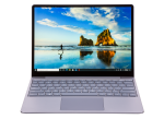 Surface Laptop Go (128GB)