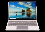 Surface Laptop Go (64GB)