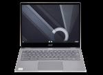 Chromebook Spin 713