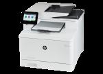 Color Laserjet Pro MFP M479dw
