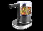 Gourmet Hover Chop EMC4423