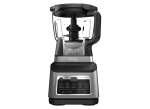 **BN801 Professional Plus Kitchen System with Auto-iQ