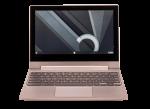 Chromebook Flex 3 11