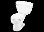 Ultra Flush UL-20-302