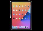 iPad Air (64GB) - 2020