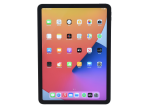 iPad Air (4G, 64GB) - 2020