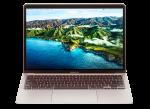 MacBook Air 13-Inch (2020, M1)