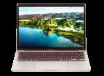 MacBook Pro 13-Inch (2020, M1)