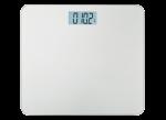 LS112 Body Weight