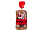 Organic Powerseed