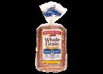 Whole Grain 100% Whole Wheat