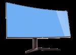 Ultragear 38GL950G-B